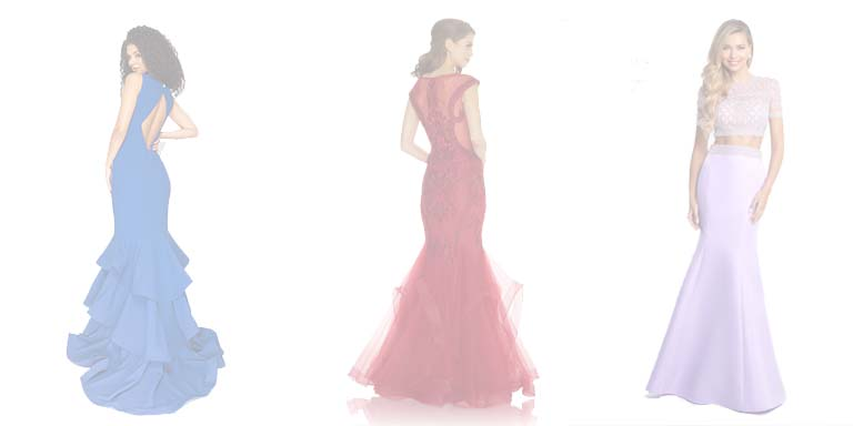 Prom Dresses In Newcastle Upon Tyne Designer Fit