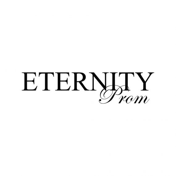 ETERNITY PROM DRESSES